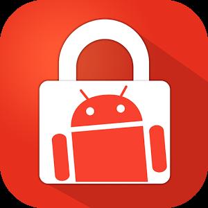 App Locker - App Hider