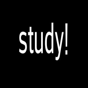 study! study island com