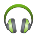 Mp3 Music Search Download