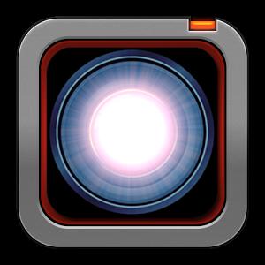 Flash Light, Led Light PRO light