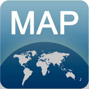 Lowell Map offline