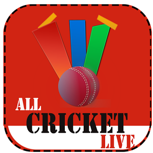 All Cricket Live