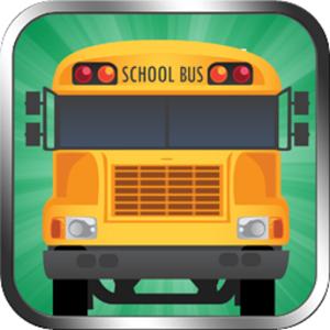 School bus school