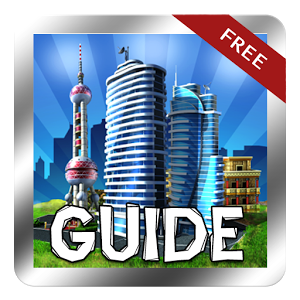 Megapolis Game Guide