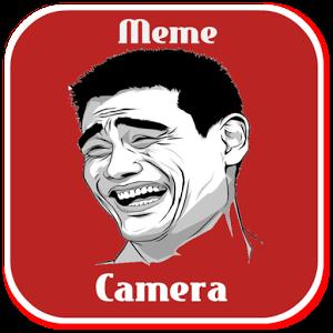Meme Camera:Meme Generator