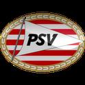 Psv Sticker Widget