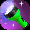 Flashlight LED