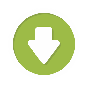 Simple Video Downloader Pro simple video