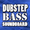 Dubstep Bass Soundboard