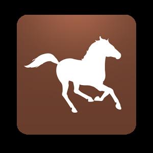 Horse Snap