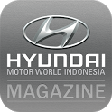 Hyundai Motor World Indonesia