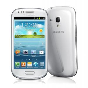 Samsung Galaxy S4 Mini Tips