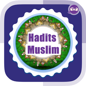 Hadits Muslim