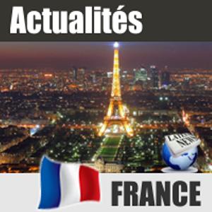 France Actualités