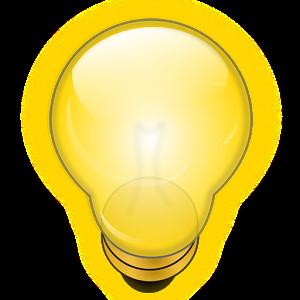 Flashlight: LED, LCD & AMOLED