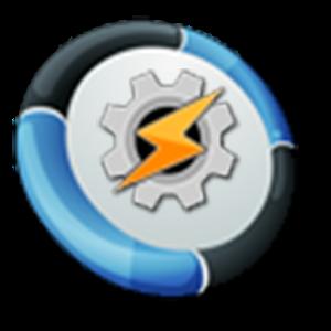 Tasker Video Player