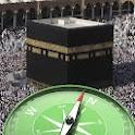 Qibla Direction direction doa qibla