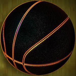 NBA Live Scores