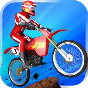 Crazy Bike - Racing Games bike crazy racing
