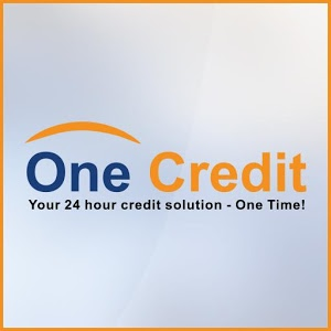 One Credit credit