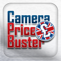 Camera Price Buster Mobile
