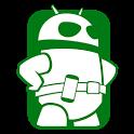 Galaxy S4 News & Updates