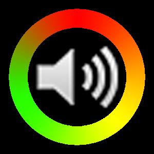 Volume Control - Volume Lock control force lock