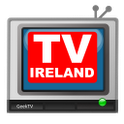 TV Listings - Ireland zap2it tv listings