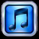 MP3 Music Download Pro V9
