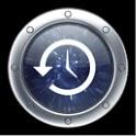 Time Since Widget Pro