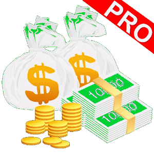Easy Budget Pro (Français)
