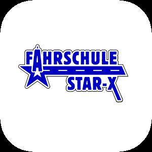 Fahrschule Star-X