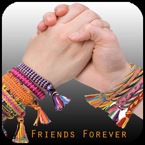 Friendship Day friendship minecraftwiki reitweek