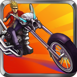 Race Moto FREE