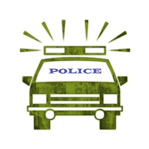 CODIFICADO POLICIAL BASICO