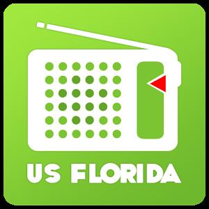 US Florida Radio