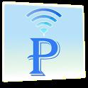 PPT Remote Control sanyo remote control