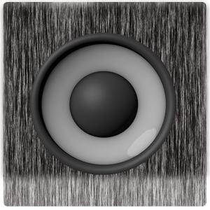 Bass & Volume Booster EQ