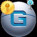 Galaxy Browser License Key