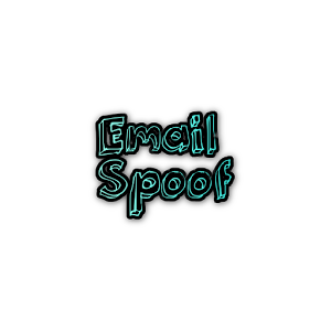 Email Spoof
