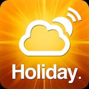 World Public Holidays Pro