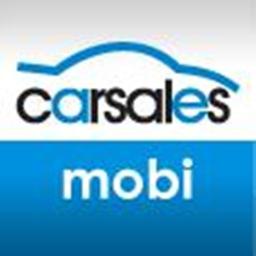 Carsales Australia