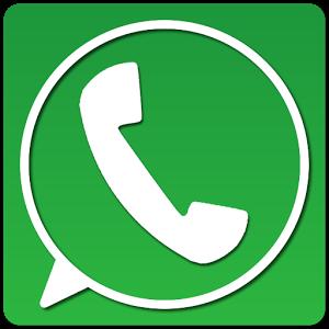 Instalar whatsapp para tablet