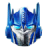 LiveHome Theme:Transformers