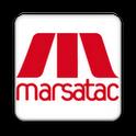 Marsatac 2010