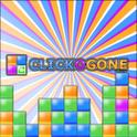 Clickogone Deluxe Lite