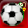CasinoSoccerSlot