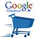 Google Checkout Alert