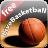 Live Basketball Free