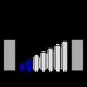 Level-Headed (Donate/Widget)